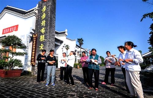 枝江市步步升布艺有限公司