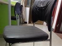 办公椅子,家用,会议椅子有轻微使用痕迹,有意者联系,价格面议