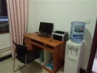 电脑桌,办公桌,实木,质量好,有意向联系