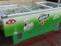 去年买的大冰柜,现在还没满一年。现在闲置,有需要的朋友可以过来看看