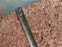 标准红砖厂价包送,大厂出品。