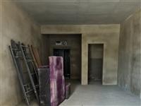 锦绣龙山花园3室 2厅 2卫44万元