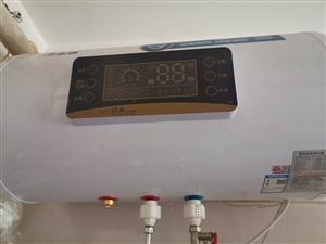 租房子买的热水器,因搬家用不上了,现在300卖出去
