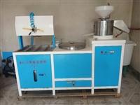 出售自动豆腐机一套,以及配套设备,九成新。可面议,电话15075294011