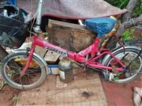 自行车有买的   电/微同步15141790380 价格面议