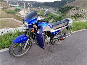 摩托车出信