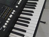 电钢琴出售,包教包会需要的联系我