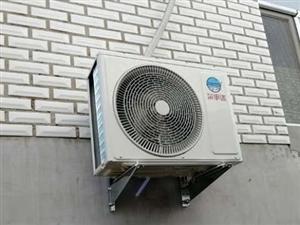 全阜新空调安装
