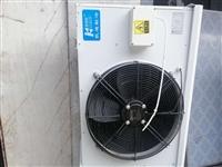 專業建冷庫,各種尺寸 規格。大小都有。歡迎需要的老板咨詢。