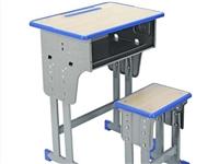 處理一批桌椅板凳,輔導機構使用的,聯系電話13849241917
