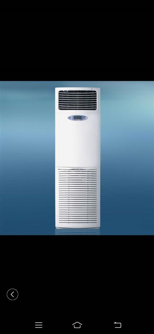 高價收購舊空調和報廢空調,可以上門收,拆聯系電話13675736412