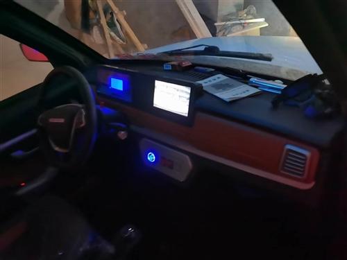 电动车出售,准新车     联系电话18729122897或15877540614同微信
