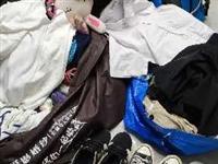 全邛崃回收旧衣服,旧鞋子,旧包包,旧棉被,毛绒娃娃,废物利用,利国利民