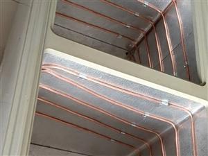 空调移机安装维修,冰箱冷柜冷库维修