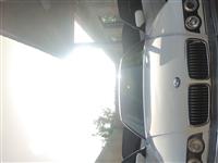 宝马728il  个人车况良好自然吸气六缸。外观内饰新。车无任何问题。15000一口价。199937...