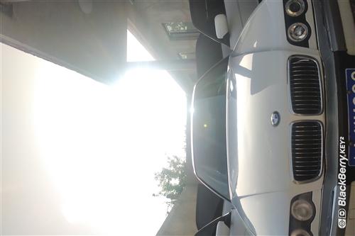 寶馬728il  個人車況良好自然吸氣六缸。外觀內飾新。車無任何問題。15000一口價。199937...