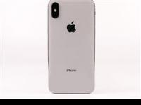 苹果x白色64g国行全网通,成色95新,手机外观没有磕碰划痕,全原装没有拆修过,支持验机,有需要的可...