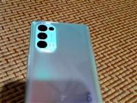 你好,这手机是2010年12月31号买的,OPPOReno5Pro 5G  星河入梦 12+256G...