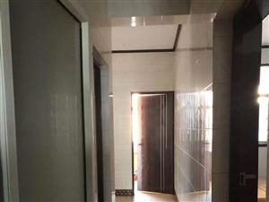 御墅林�鏖T面房�巧�2室 2�d 1�l800元/月