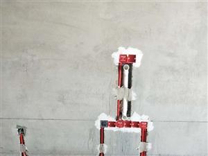 玉门家装水电改造安装
