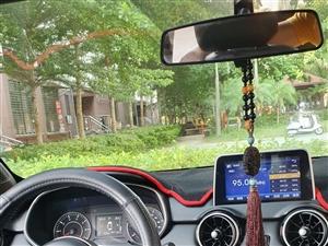 东风风光500.1.6自动乐享型。
