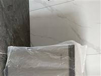 海尔冰柜,买下不到半个月,没有插过电,因为没有包装箱所以不好退换,型号Bc/Bd_146hmc,有意...