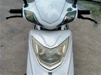 出售二手摩托车电动车,质量保证价格合理。回收闲置电动摩托车。