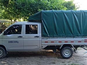 儋州那大城区搬家拉货承接市内外货运价格合理
