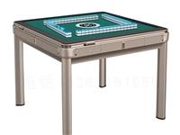 自家9.99成新君喜牌麻机两台低价转卖,只玩过一次,房子太小太暂地方(提示下没有凳子)需要的联系13...