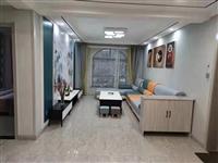 巨龙景园一楼,2室2厅,**精装修,原建地暖房,生活购物就学方便,房间南北通透光线极好。