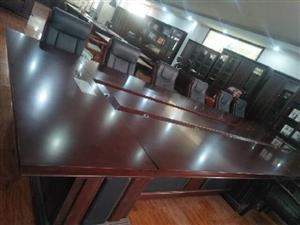 办公家具出售,新的当旧的处理