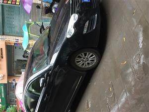 荣威550自动 1.8L