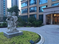恒大绿洲4室 2厅 4卫148万元