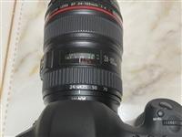 本人自用佳能5d3全画幅相机,9.5成新,由于工作原因现在出售,可以当面验货