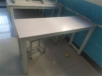 写字桌椅  双人桌 单人桌