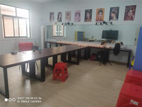 岳池县帆程职业技能培训学校有限公司