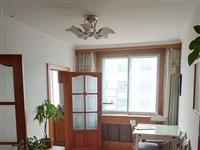 星辰小区2室 1厅 1卫11.8万元