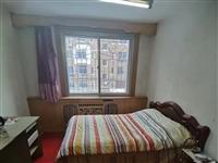 勤俭小区1室 1厅 1卫9.5万元