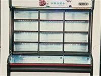 点菜柜9成新,买成2699买来用不到一个月一直闲置,质保还有两年,诚意价1980元,16602390...