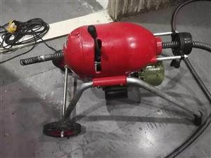 专业疏通马桶 疏通下水道 卫浴安装 水钻开孔
