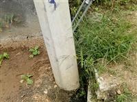 邹城哪家网线杆子堵下水道了