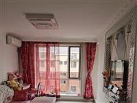 中华园二期三期2室 1厅 1卫43.5万元