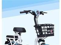 爱玛电动车踏板48伏新车,有意者联系我