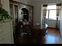 新安馨园4室 2厅 2卫183平米精装修比新开楼盘140平毛坯房更便宜