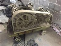 空压机一台,紧急处理出售