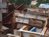 回收,废铁,废铜,铝,二手设备,电机,电线,铁桶,塑料桶,纸箱,玻璃,包装箱,模板,木方,塑料,托盘...