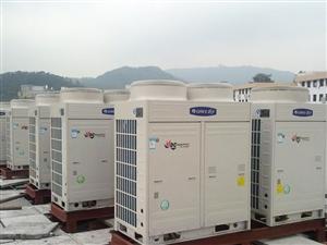 新旧二手空调家电物品设备买卖