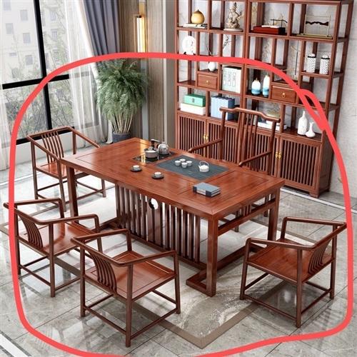 **家具,1550×70。图片里全套。低价转让,因规格买小一号。
