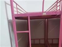午托床,吊扇,桌椅,黑板便宜出,要的联系。 电话13558053265