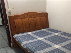 西班牙印象3室 2厅 1卫1200元/月